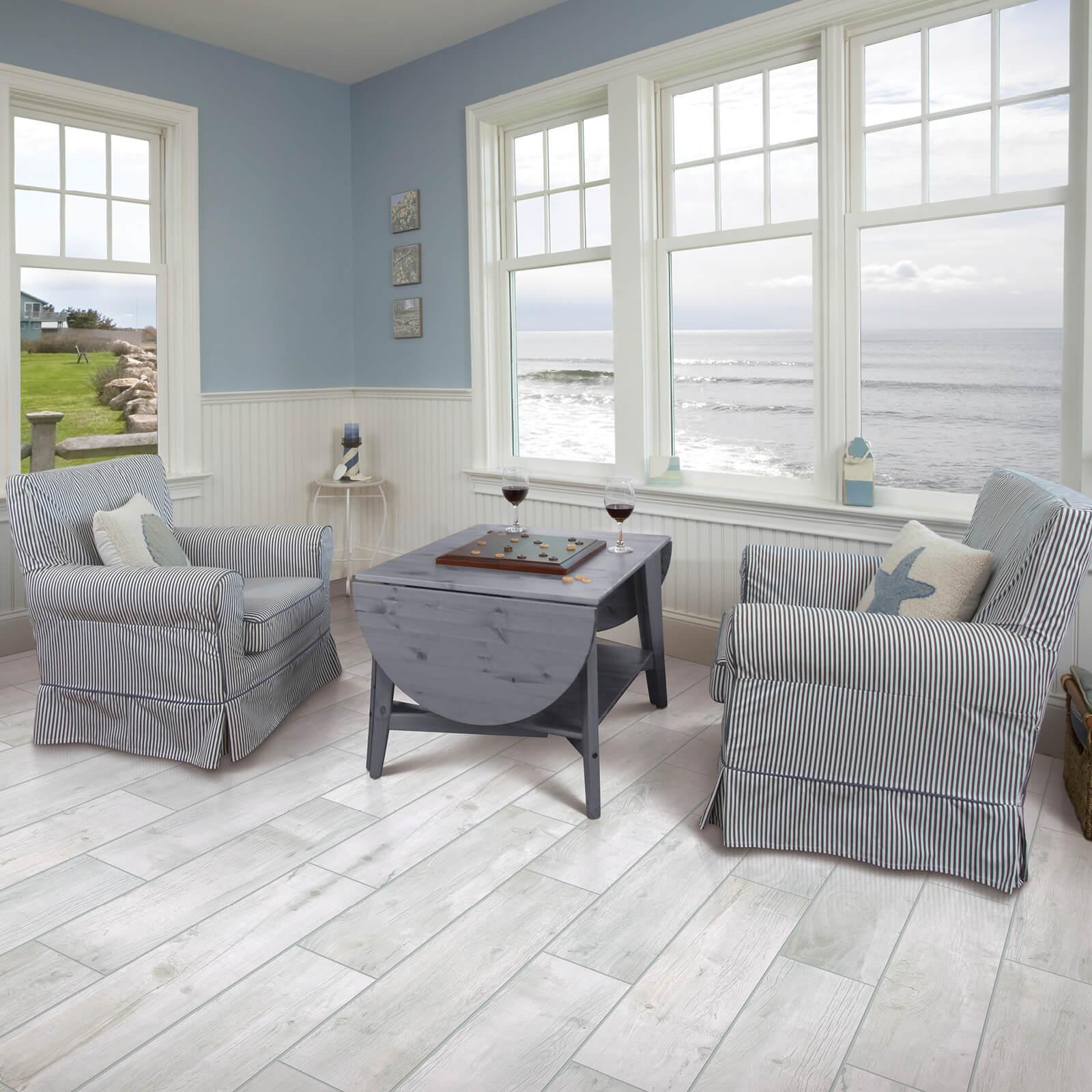 Bryson Valley Coastal Beach | Dolphin Carpet & Tile