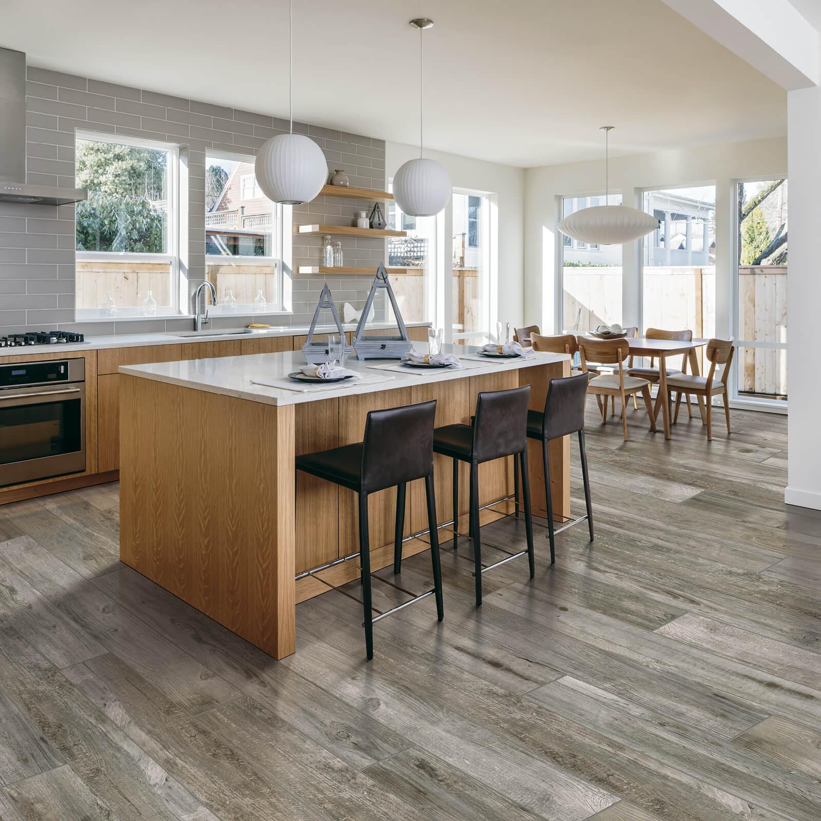 Bryson Valley Nantucket Estate flooring | Dolphin Carpet & Tile