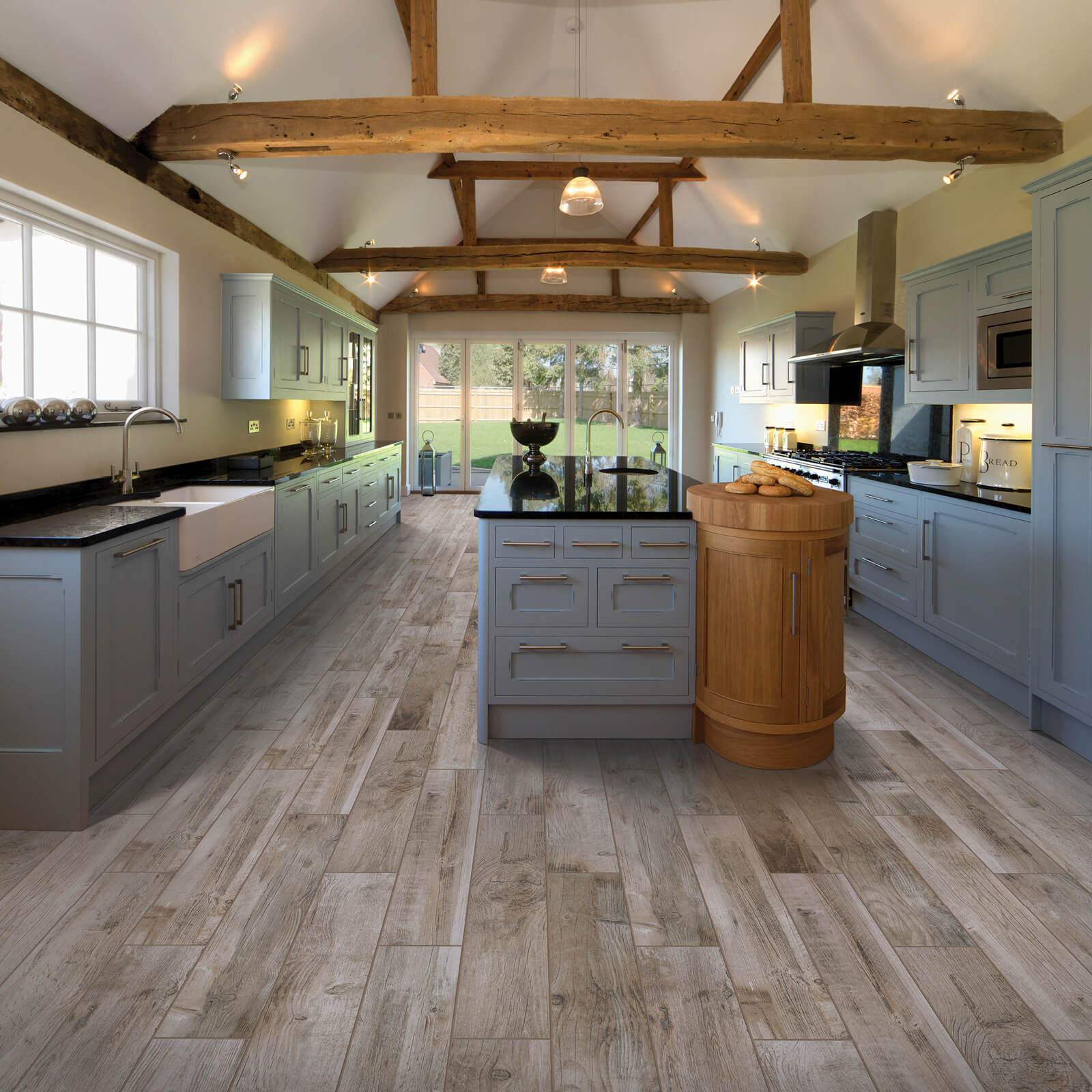 Bryson Valley Petrified Forest flooring | Dolphin Carpet & Tile