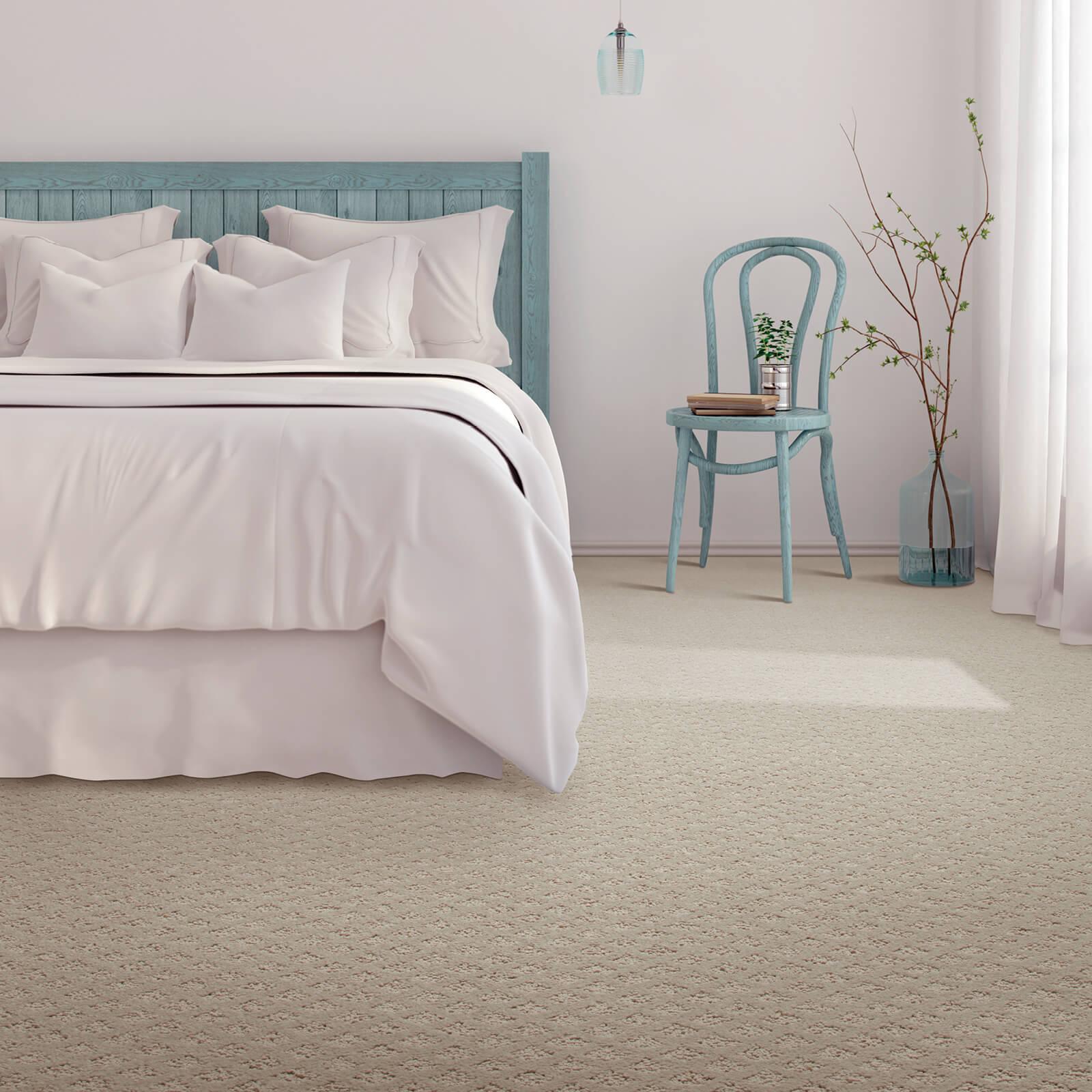 Classic carpet for bedroom | Dolphin Carpet & Tile