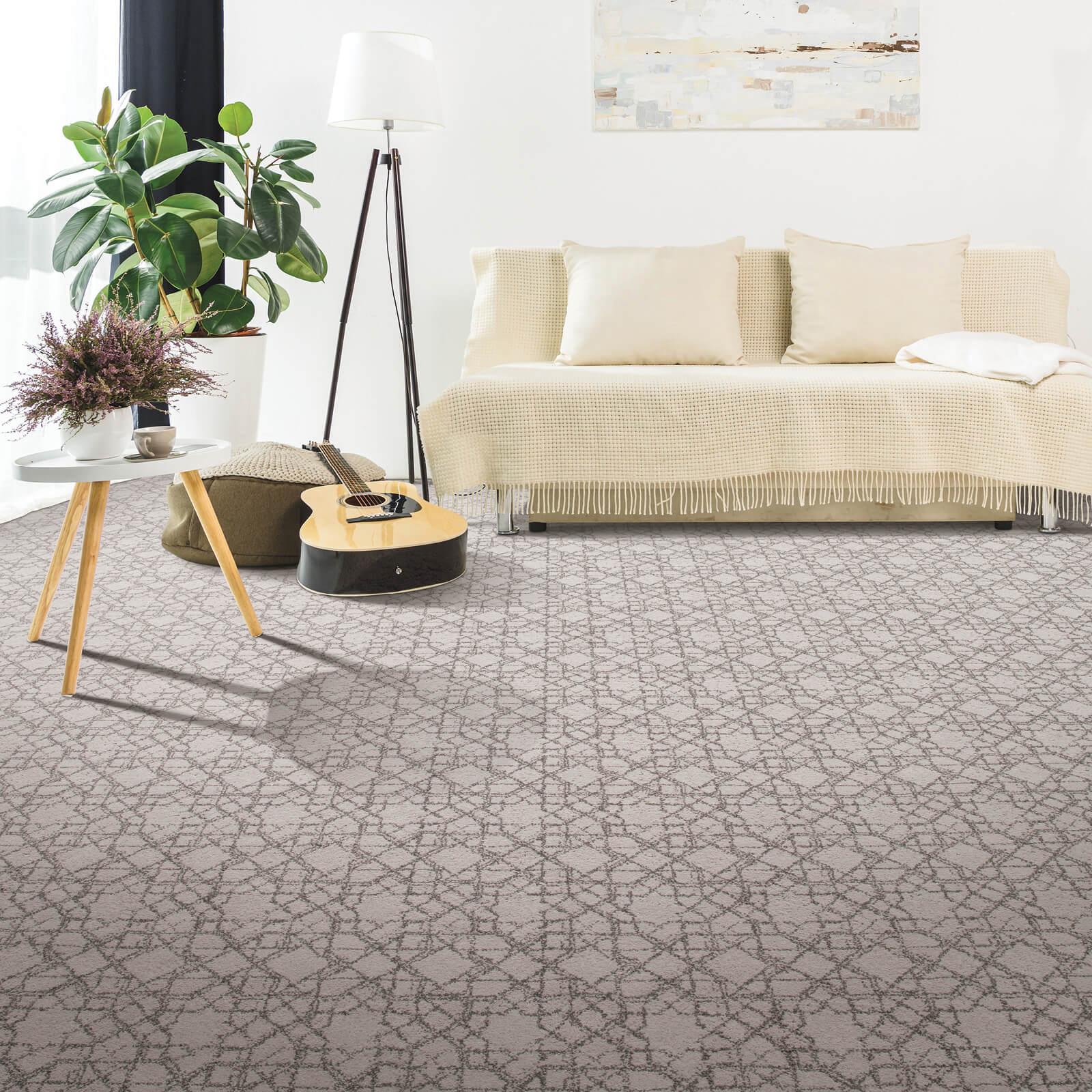 Carpet design | Dolphin Carpet & Tile
