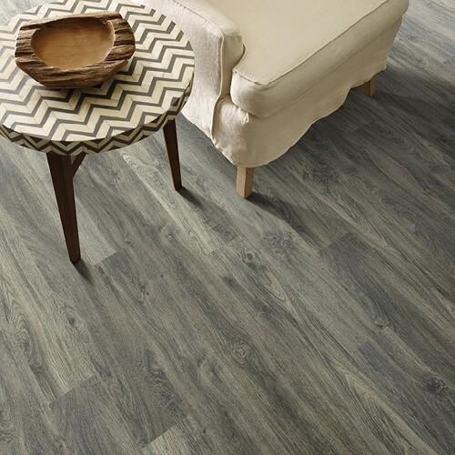 laminate flooring in south florida | Dolphin Carpet & Tile