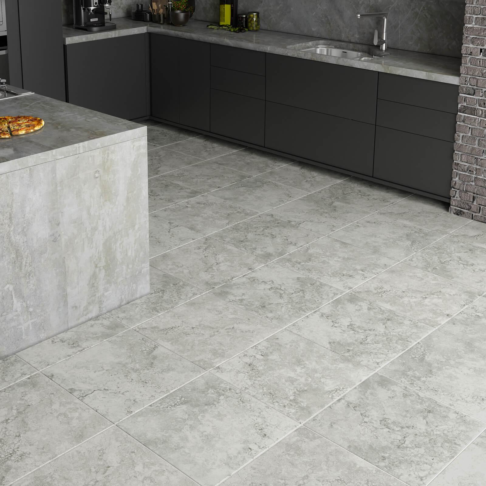 Tiles | Dolphin Carpet & Tile