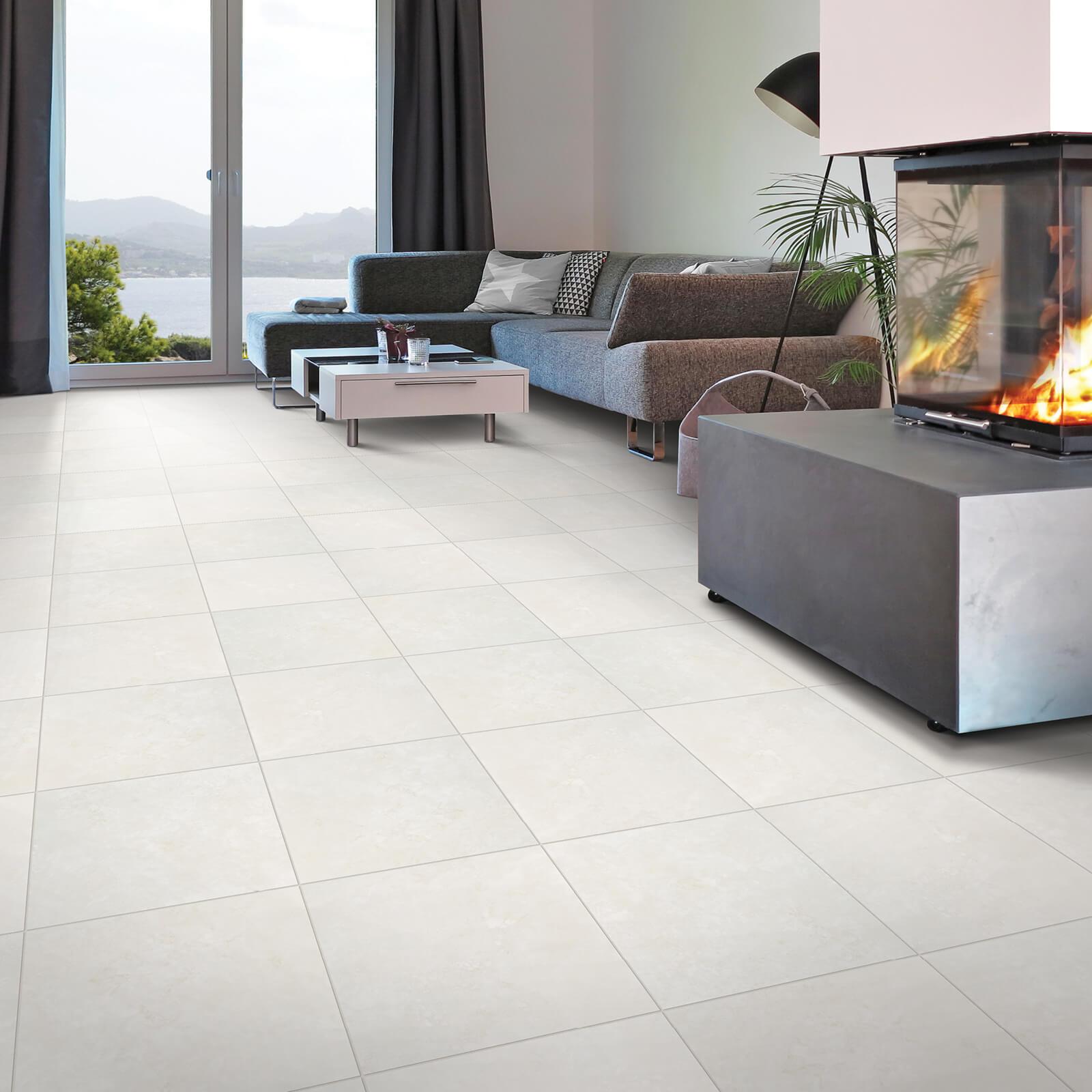 Hartsdale Safari Sands Tile | Dolphin Carpet & Tile