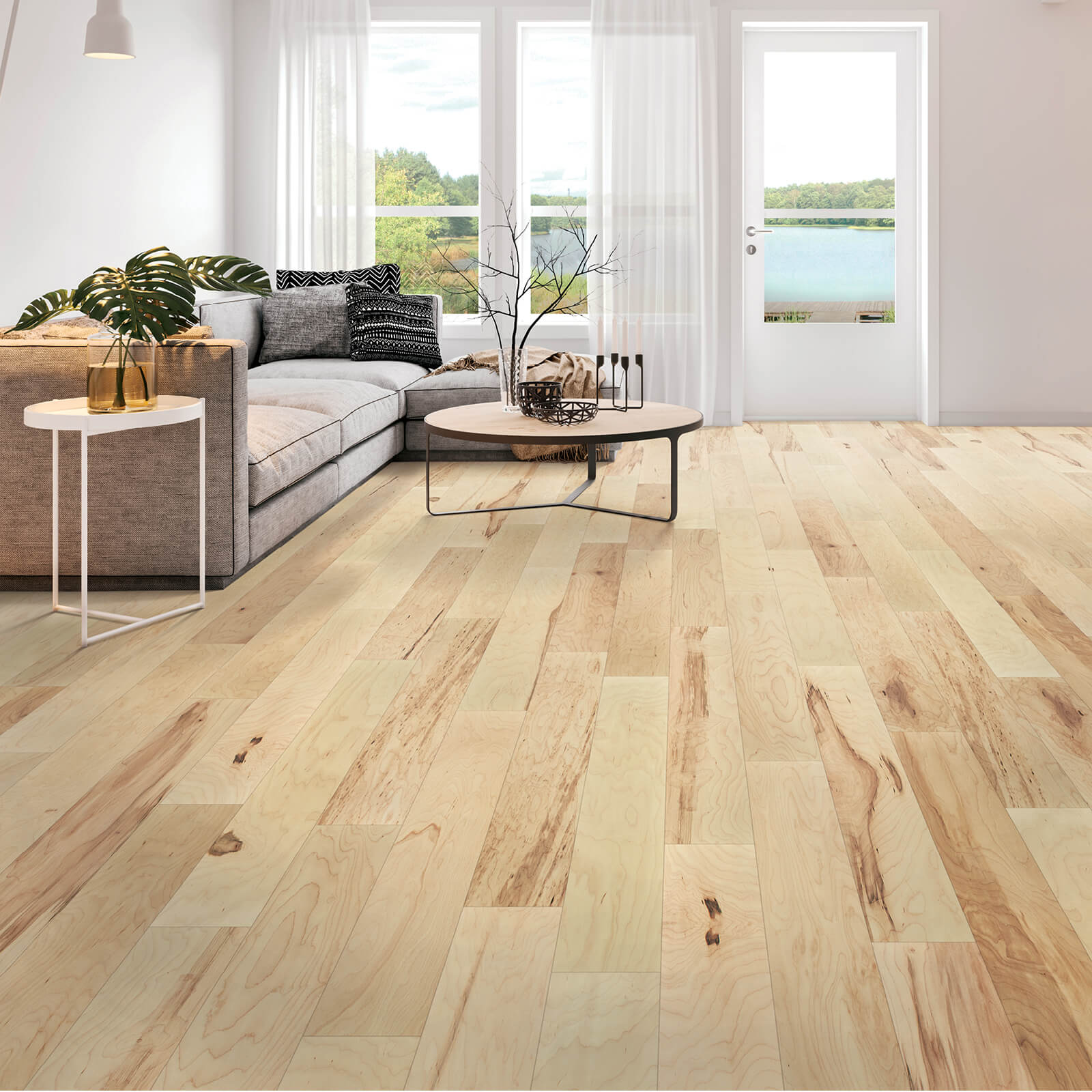 Highlands Ranch flooring | Dolphin Carpet & Tile