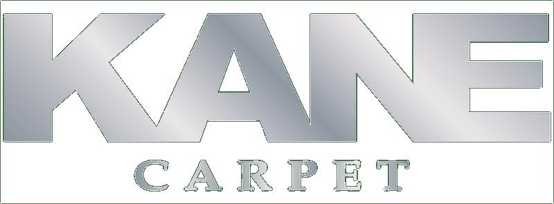 kane carpet logo | Dolphin Carpet & Tile