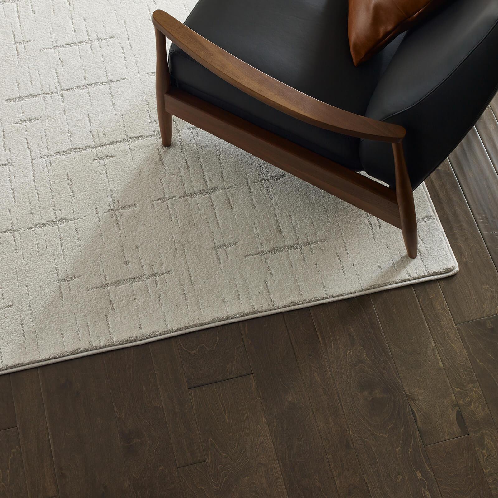 Key west hardwood flooring | Dolphin Carpet & Tile