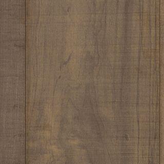 maple wood flooring | Dolphin Carpet & Tile