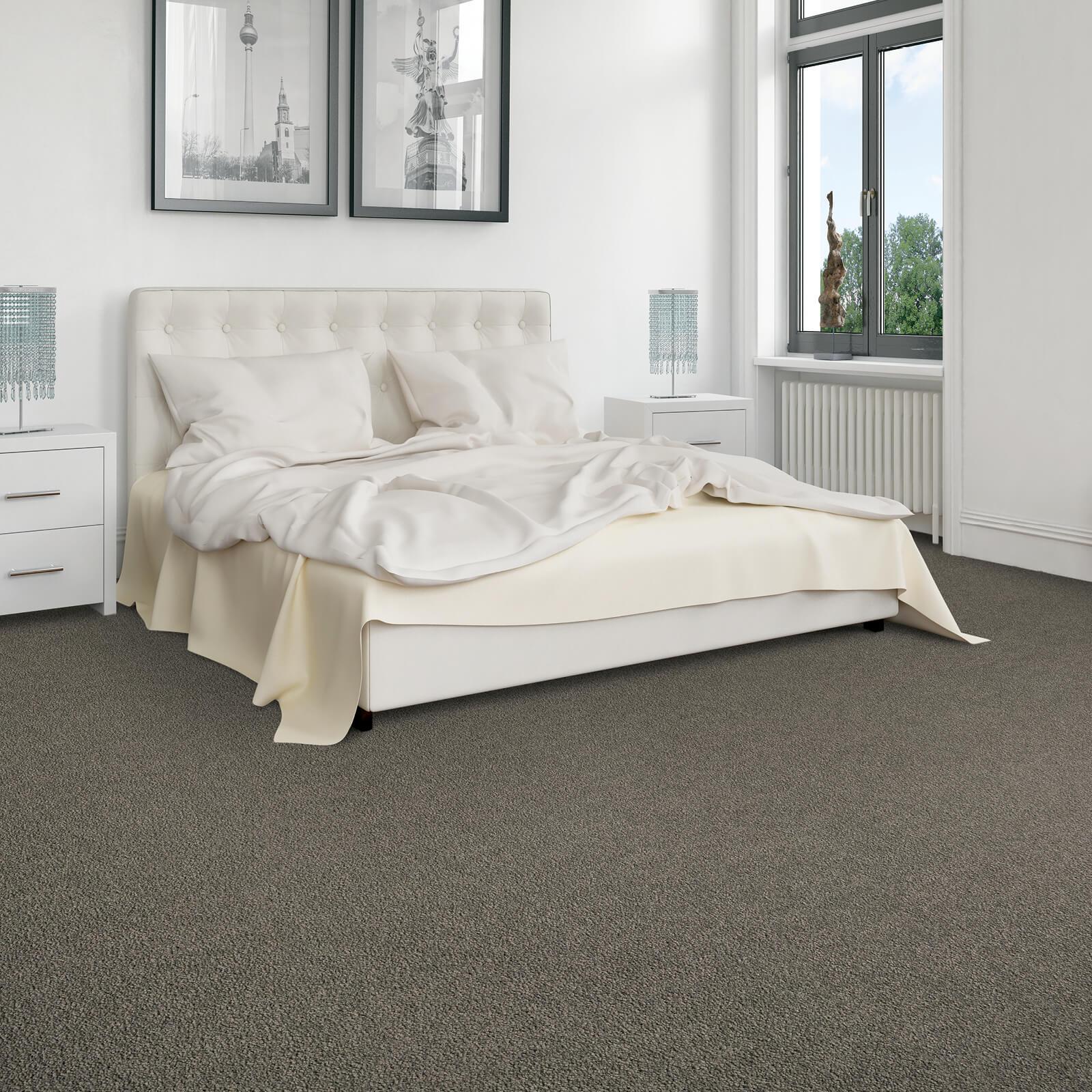 Bedroom carpet | Dolphin Carpet & Tile