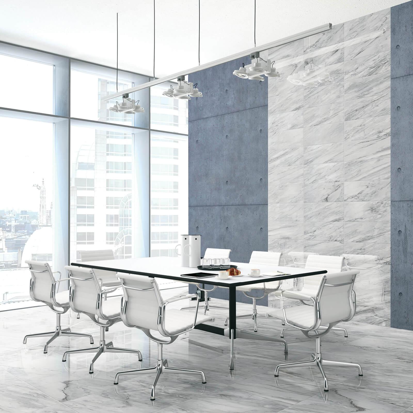 Interior design | Dolphin Carpet & Tile