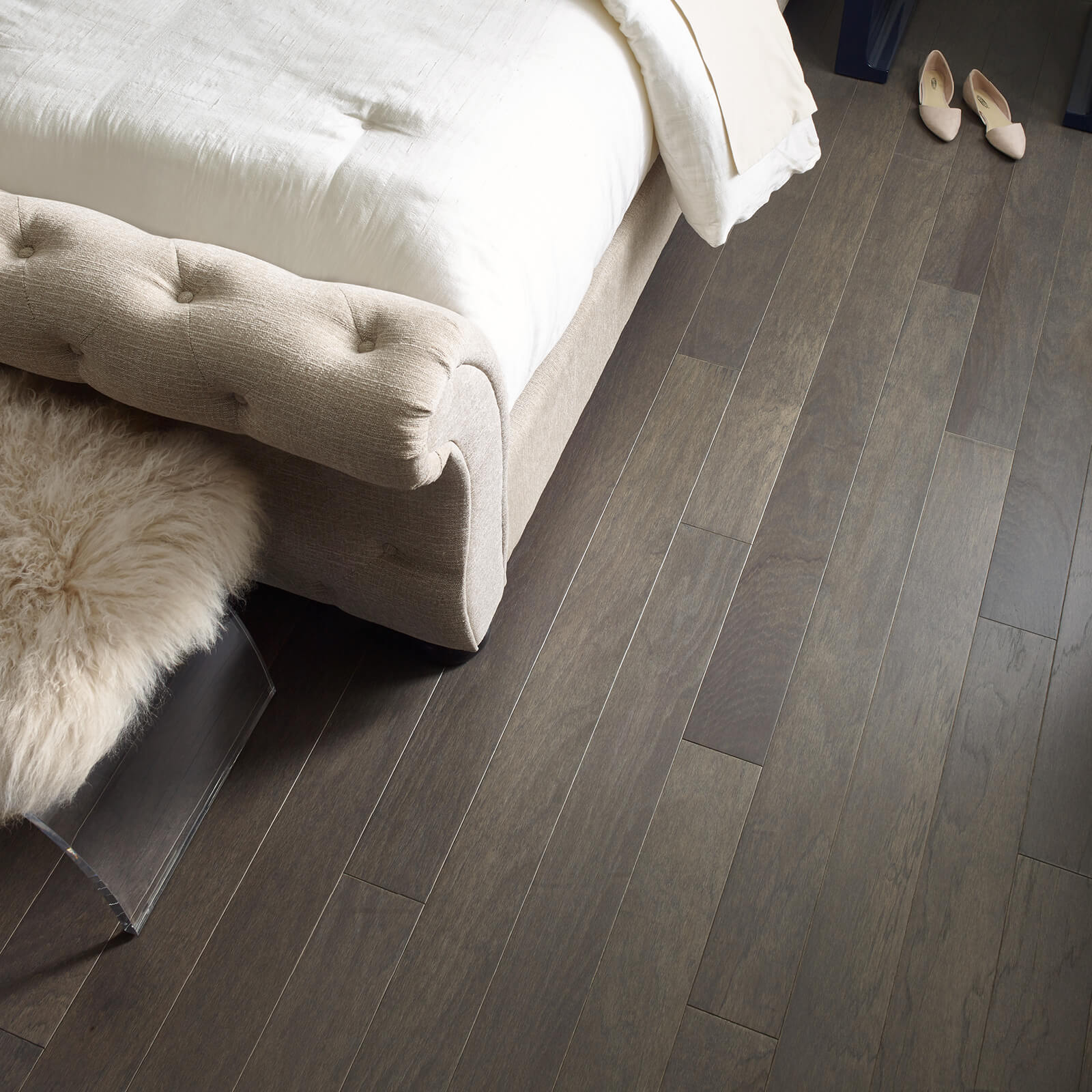 Northington smooth flooring | Dolphin Carpet & Tile