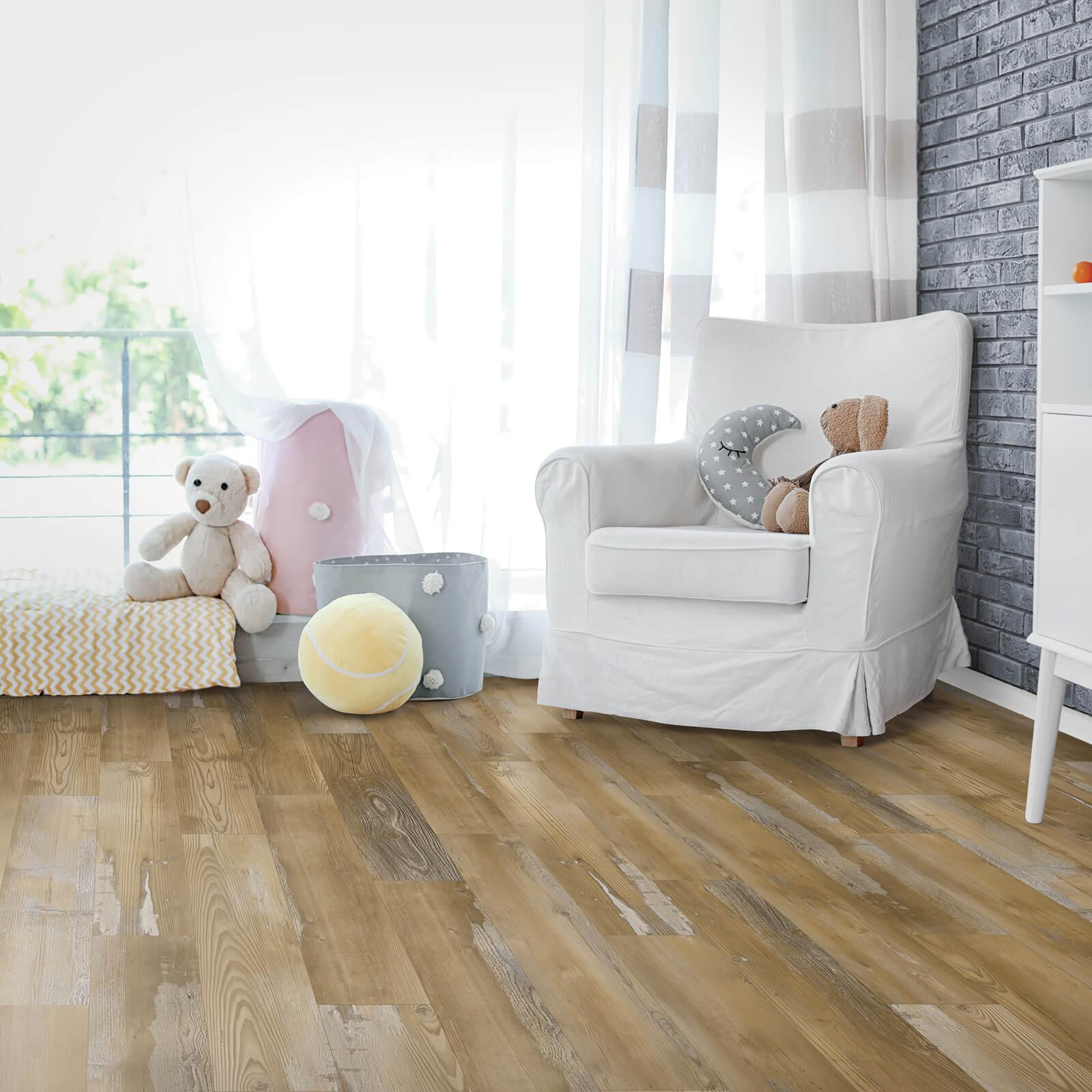 Flooring for kids room | Dolphin Carpet & Tile
