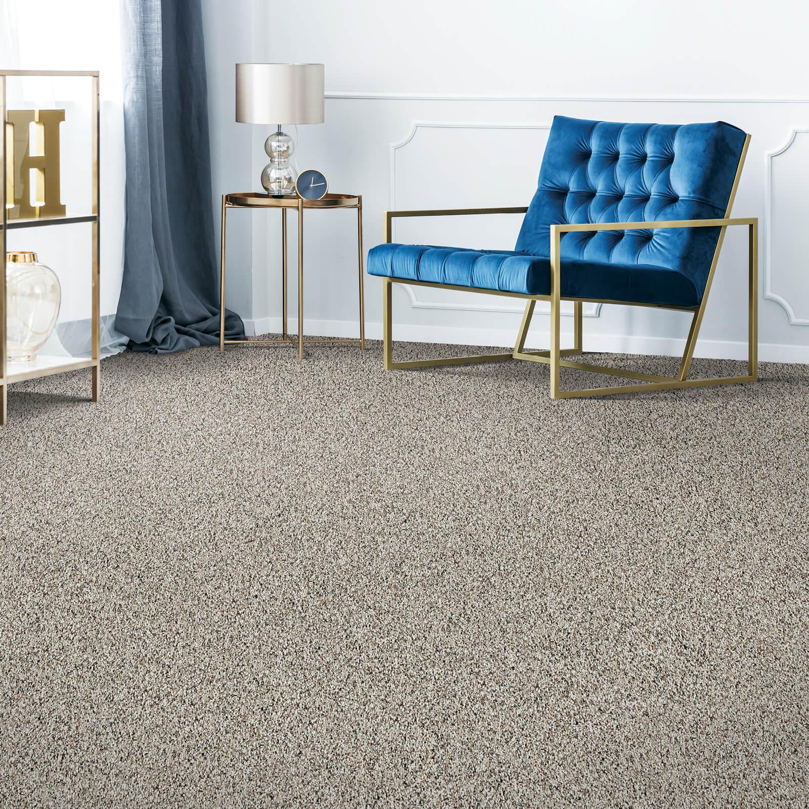 Remarkable carpet Vision | Dolphin Carpet & Tile