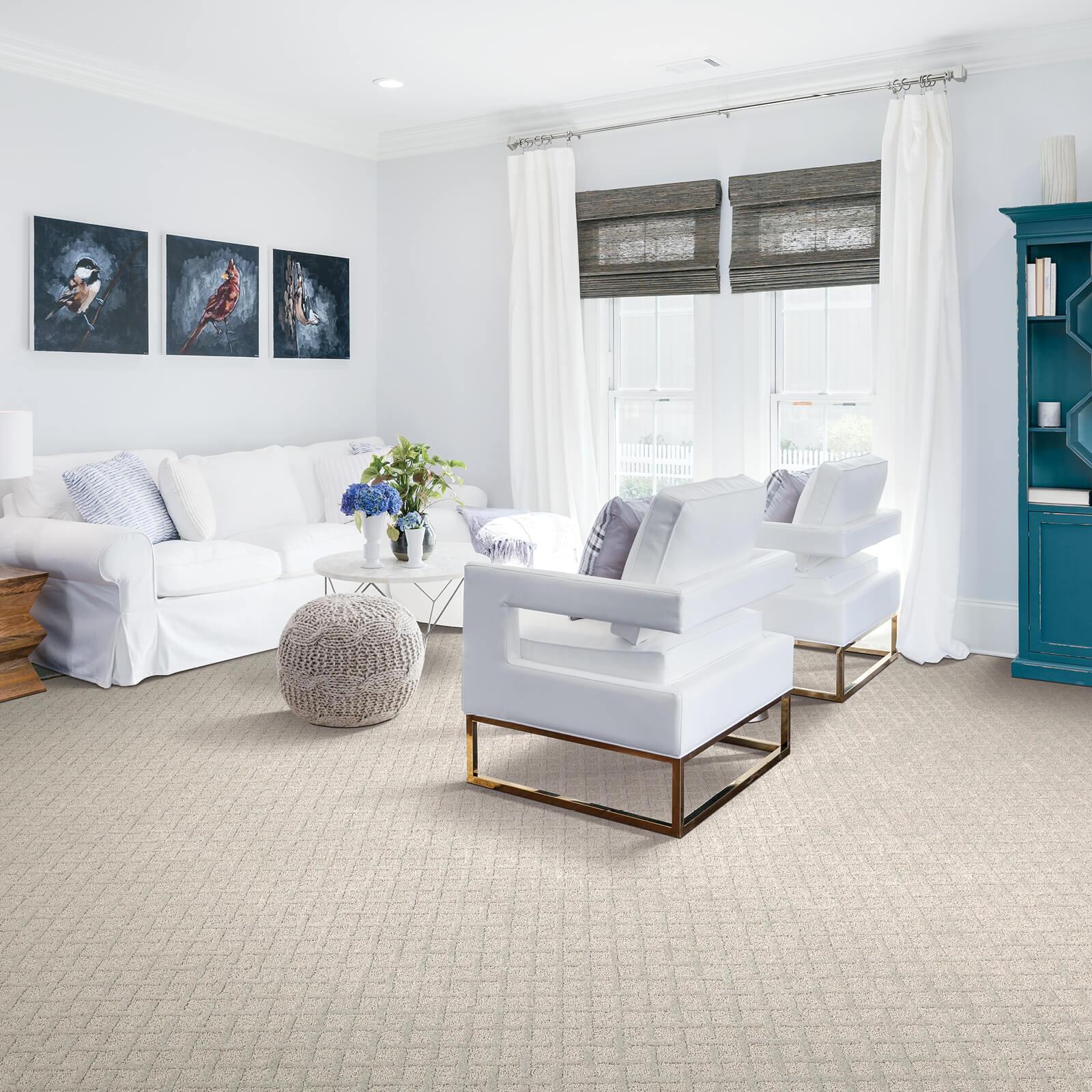 Sensational charm carpeting | Dolphin Carpet & Tile