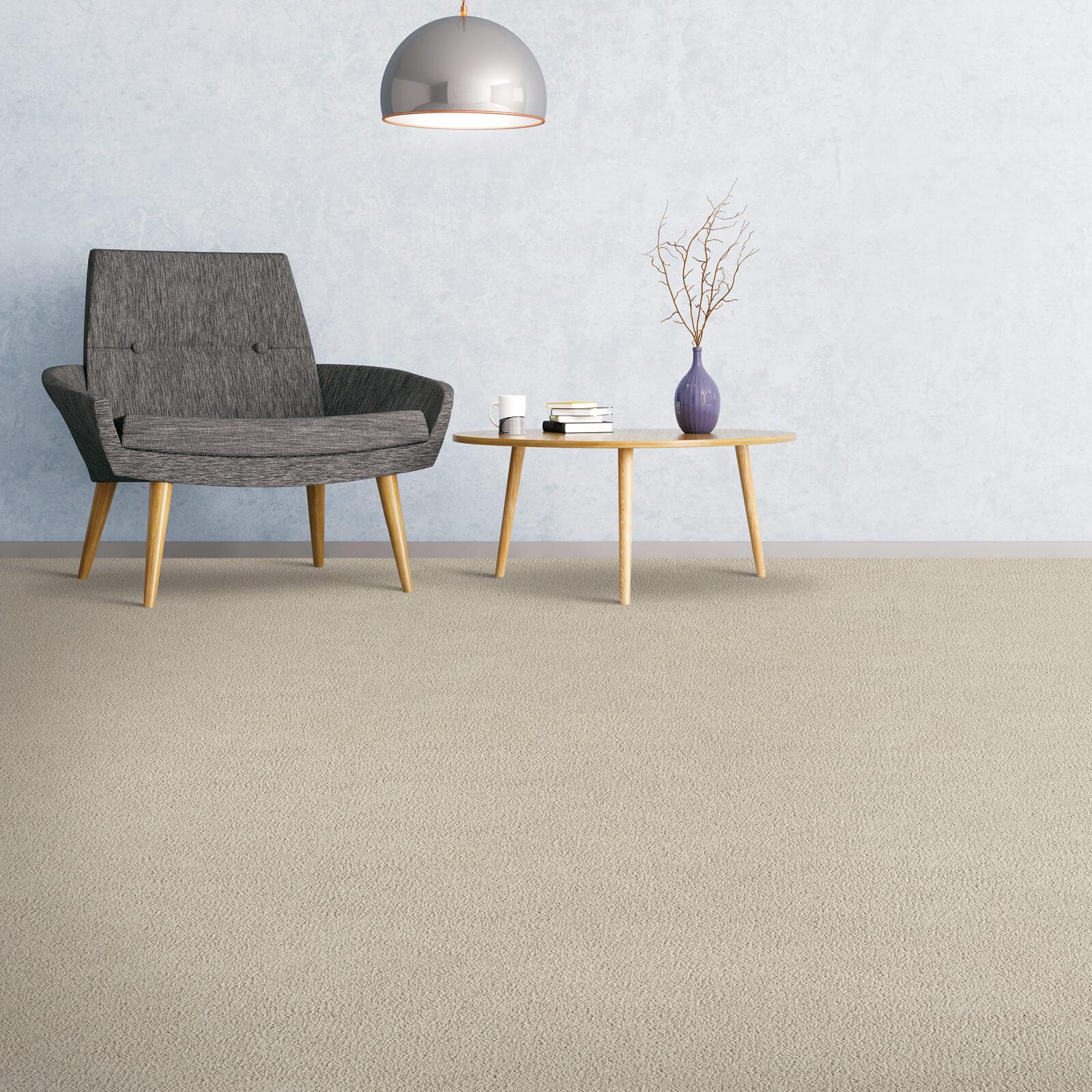 Soft comfortable carpet | Dolphin Carpet & Tile