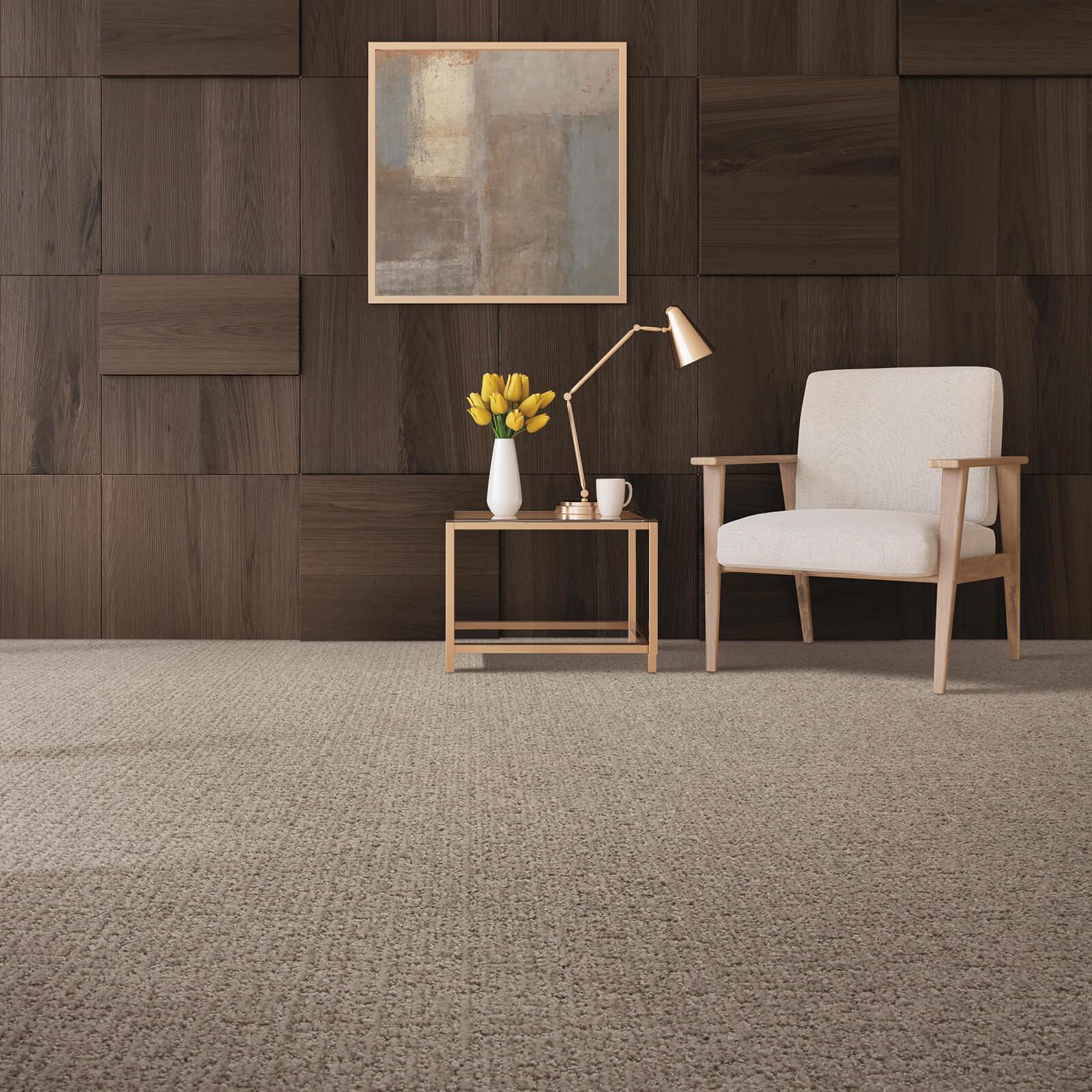 Stylish carpet design | Dolphin Carpet & Tile