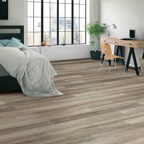 Luxury vinyl flooring | Dolphin Carpet & Tile
