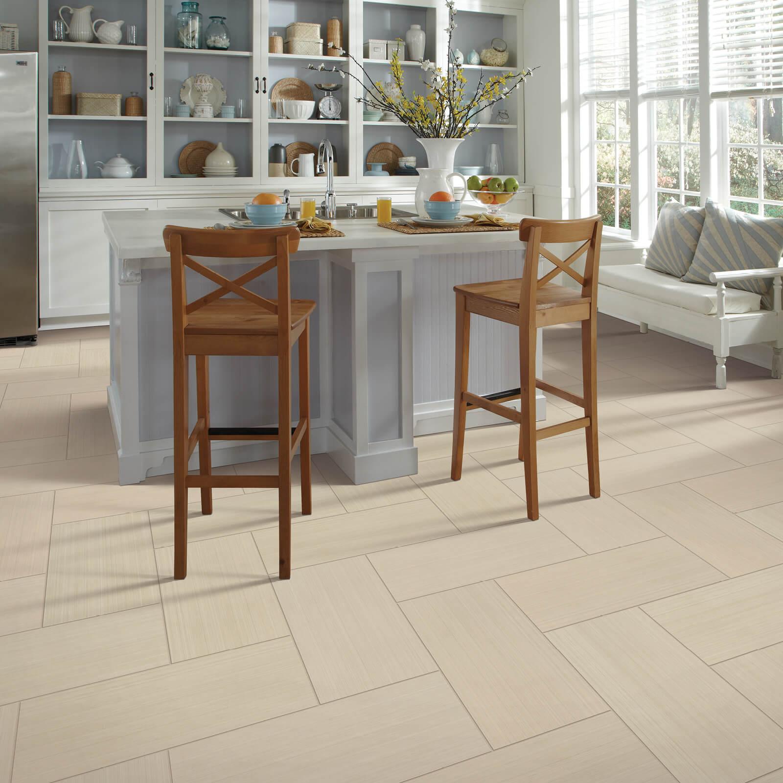 Flooring | Dolphin Carpet & Tile