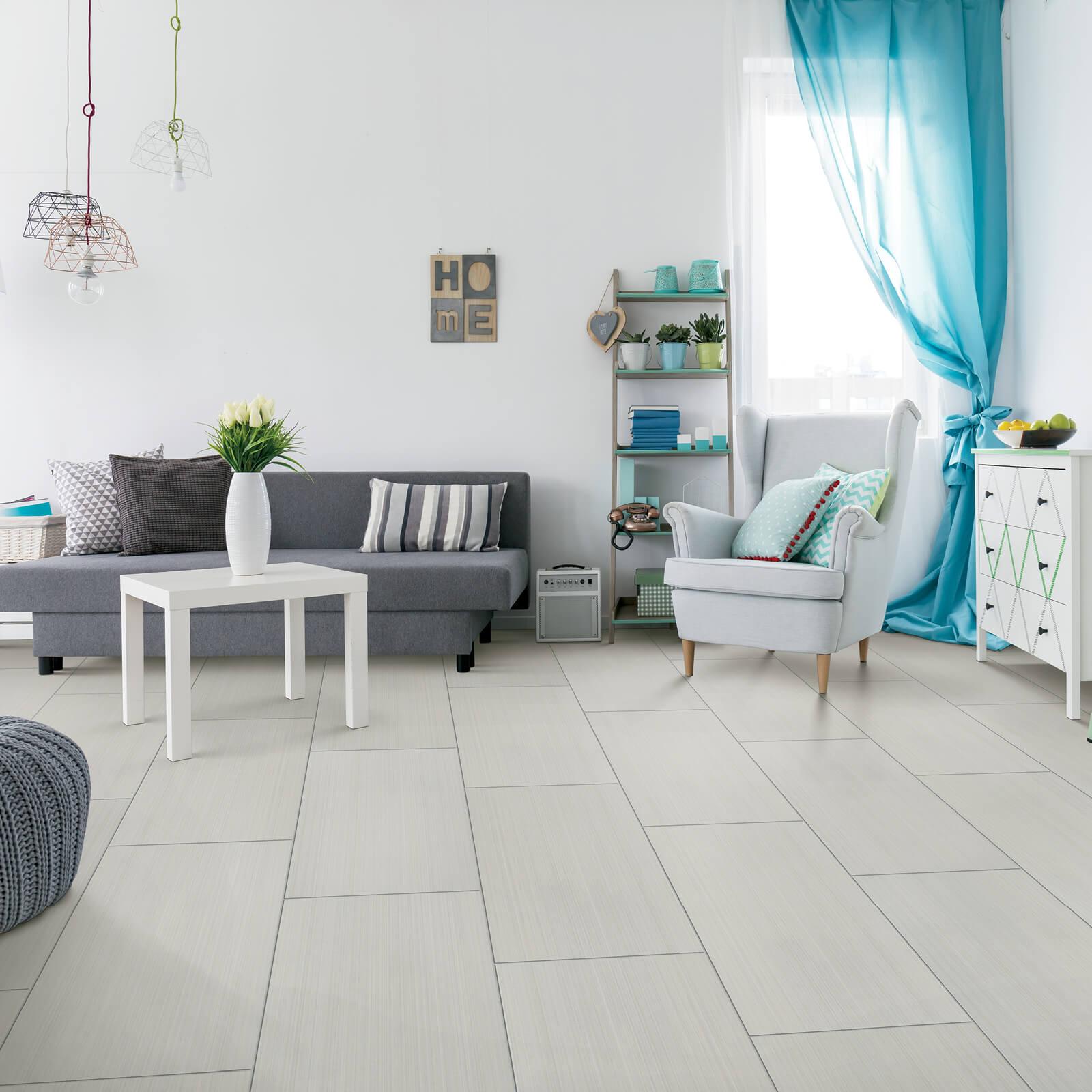 Tile Flooring | Dolphin Carpet & Tile