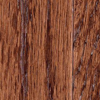 oak wood flooring | Dolphin Carpet & Tile