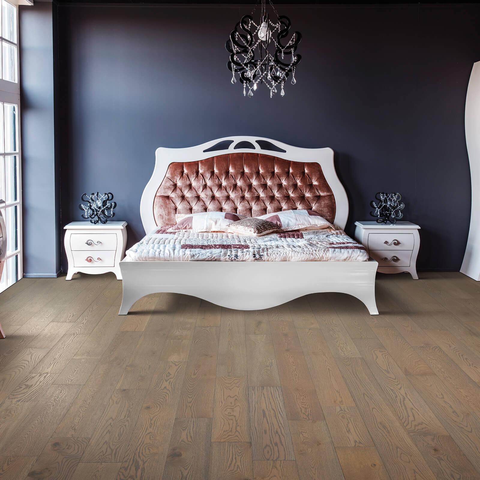 Mohawk hardwood flooring   Dolphin Carpet & Tile