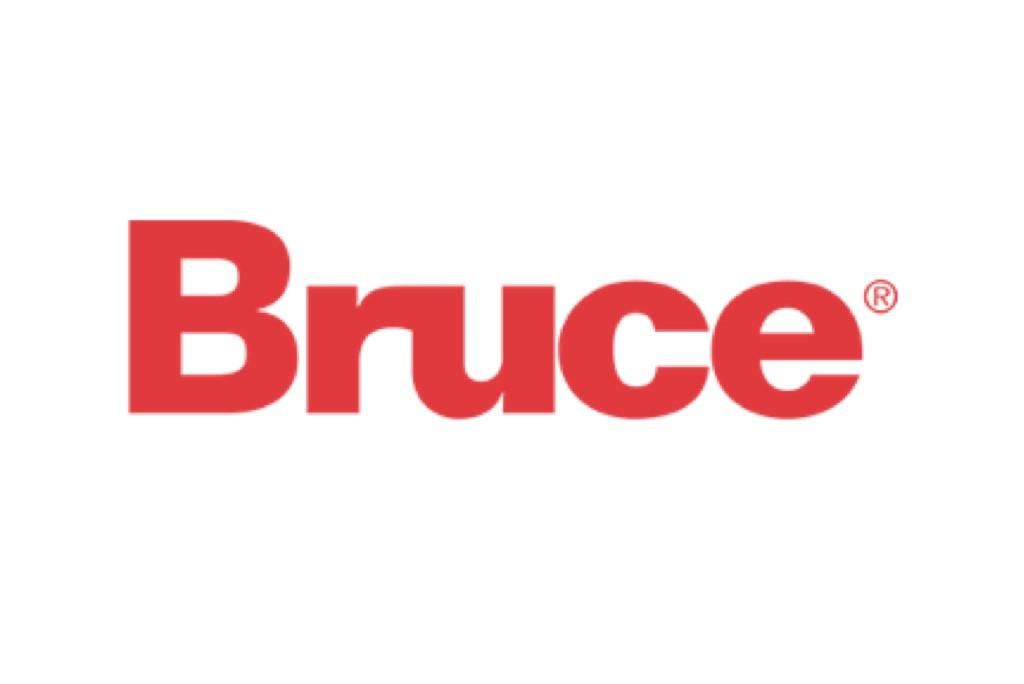 Bruce | Dolphin Carpet & Tile