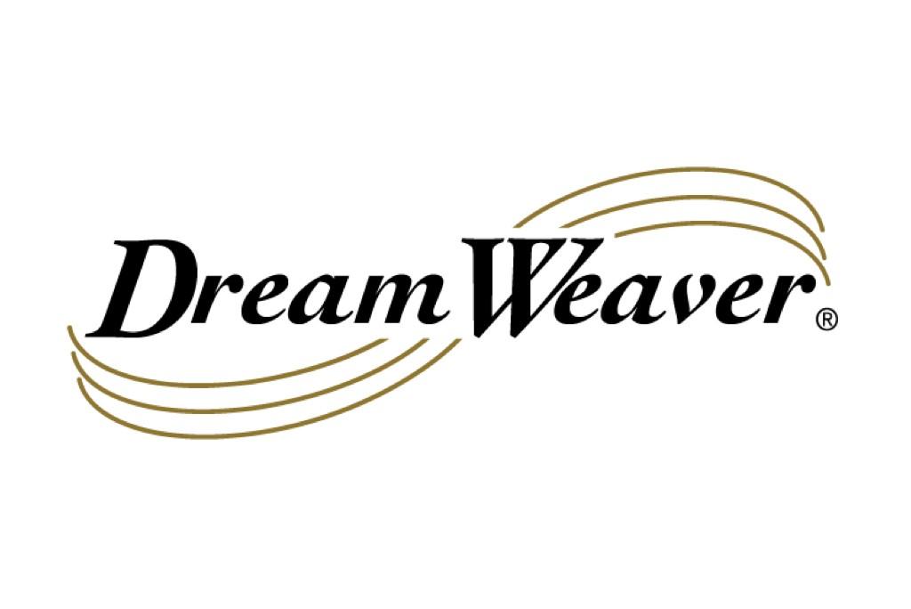 dream-weaver-flooring | Dolphin Carpet & Tile
