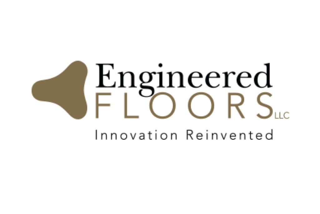 engineered-floors | Dolphin Carpet & Tile