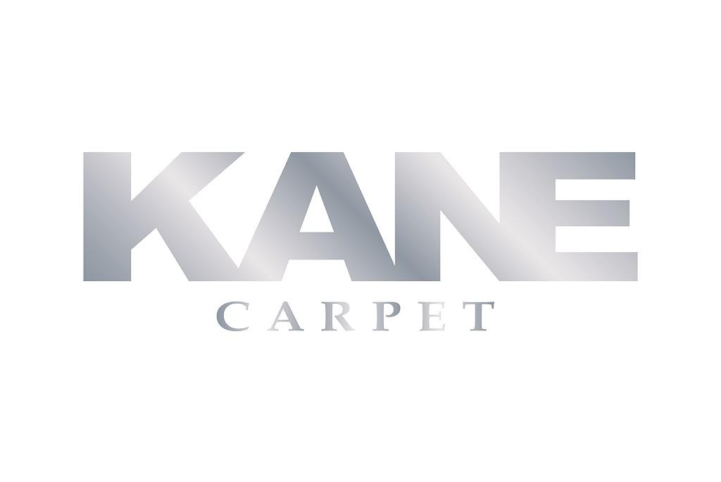 kane-carpet | Dolphin Carpet & Tile
