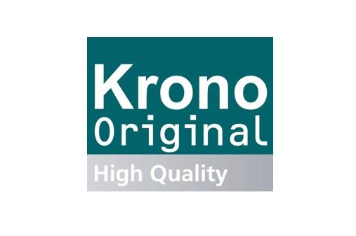 Krono original high quality | Dolphin Carpet & Tile