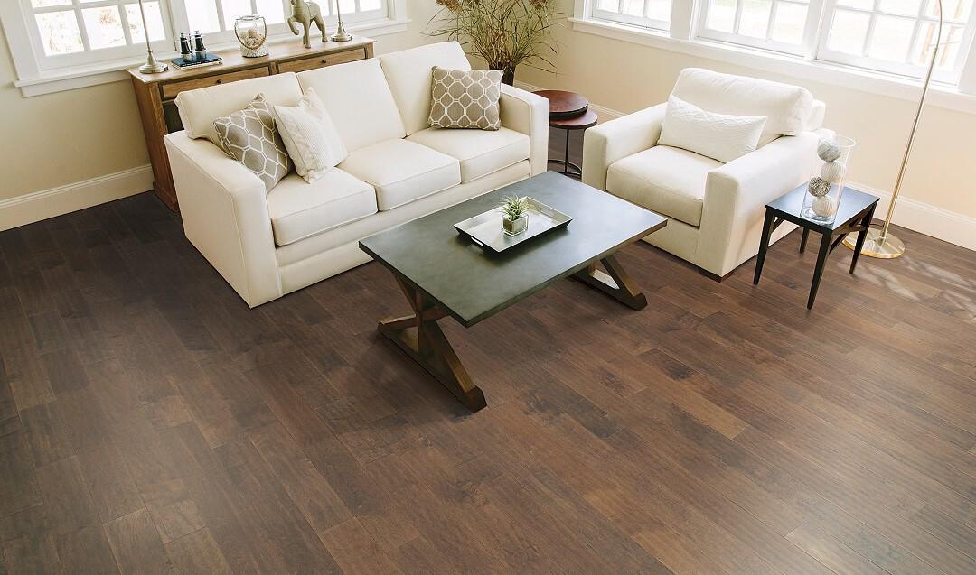 maple-hardwood-flooring   Dolphin Carpet & Tile