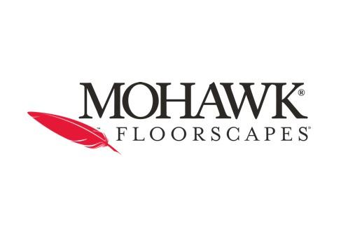 mohawk-floorscapes | Dolphin Carpet & Tile