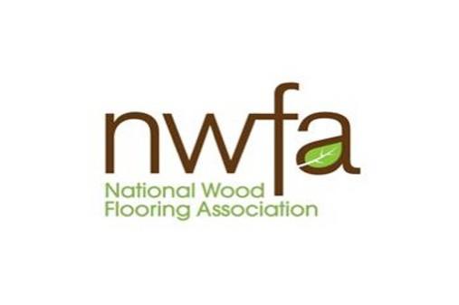 National wood flooring association | Dolphin Carpet & Tile