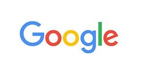 Google | Dolphin Carpet & Tile