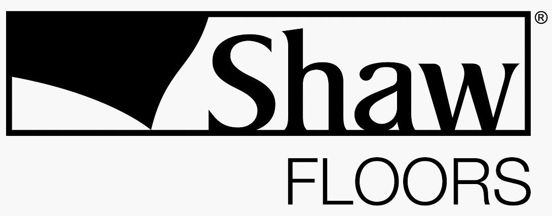 shaw floors   Dolphin Carpet & Tile