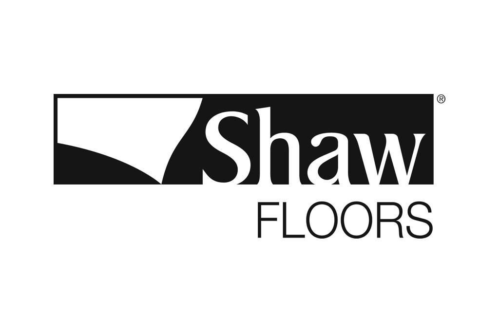 shaw-floors | Dolphin Carpet & Tile