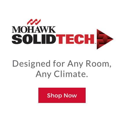 solidtech | Dolphin Carpet & Tile