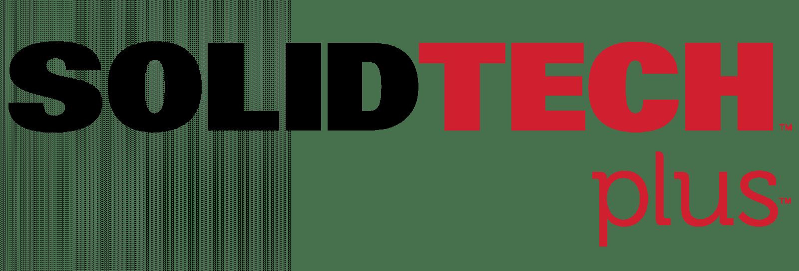 solidtech plus | Dolphin Carpet & Tile