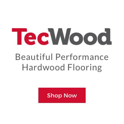 tecwood hardwood flooring   Dolphin Carpet & Tile