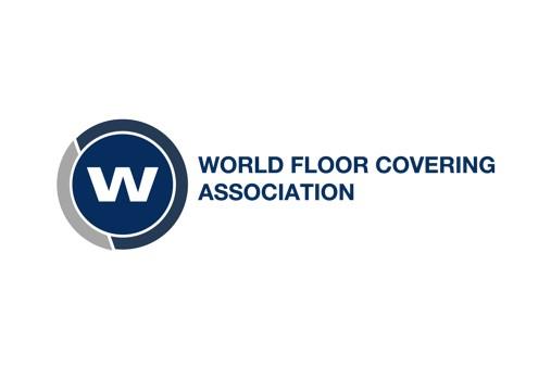 world floor covering association | Dolphin Carpet & Tile