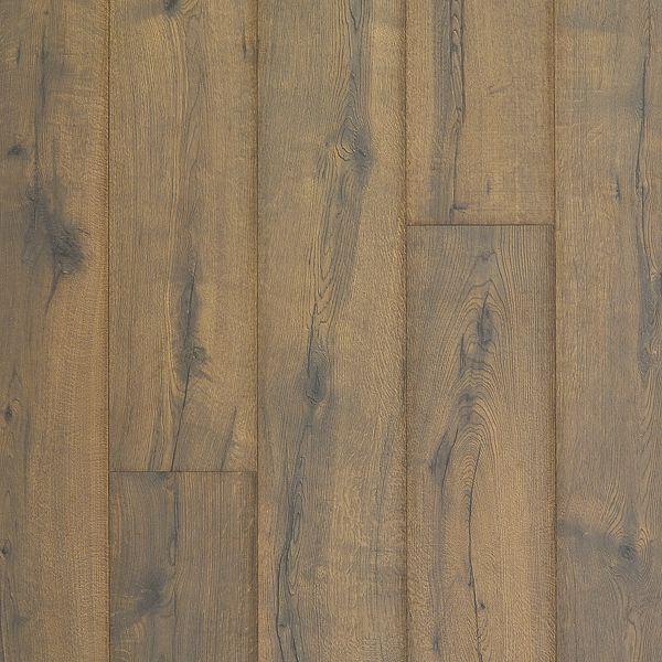 castlebriar antiques oak | Dolphin Carpet & Tile