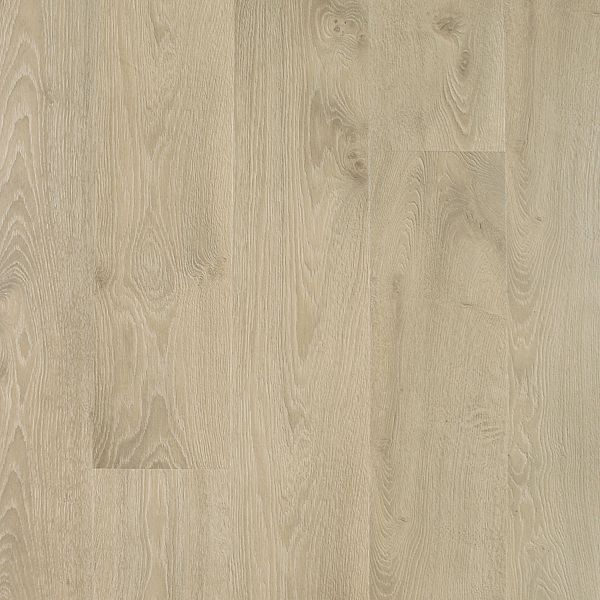 hartwick beigewood maple | Dolphin Carpet & Tile