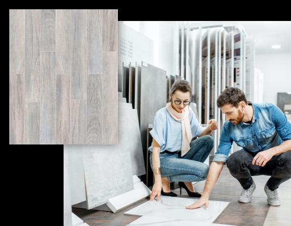 in stock tile | Dolphin Carpet & Tile