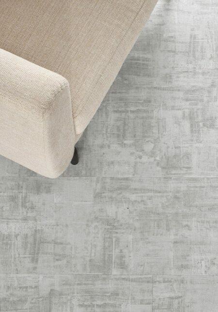 milliken carpet   Dolphin Carpet & Tile