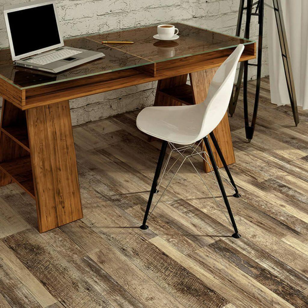 Luxury Vinyl Flooring Brands | Dolphin Carpet & Tile