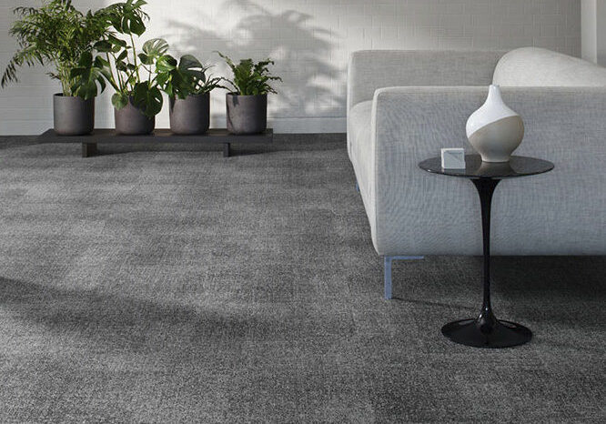 milliken carpet | Dolphin Carpet & Tile