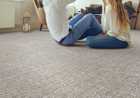 masland-carpet-family   Dolphin Carpet & Tile