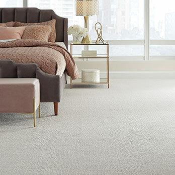 Masland carpet | Dolphin Carpet & Tile