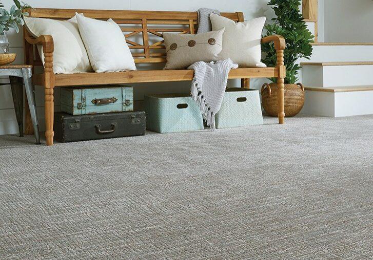 masland-carpet   Dolphin Carpet & Tile