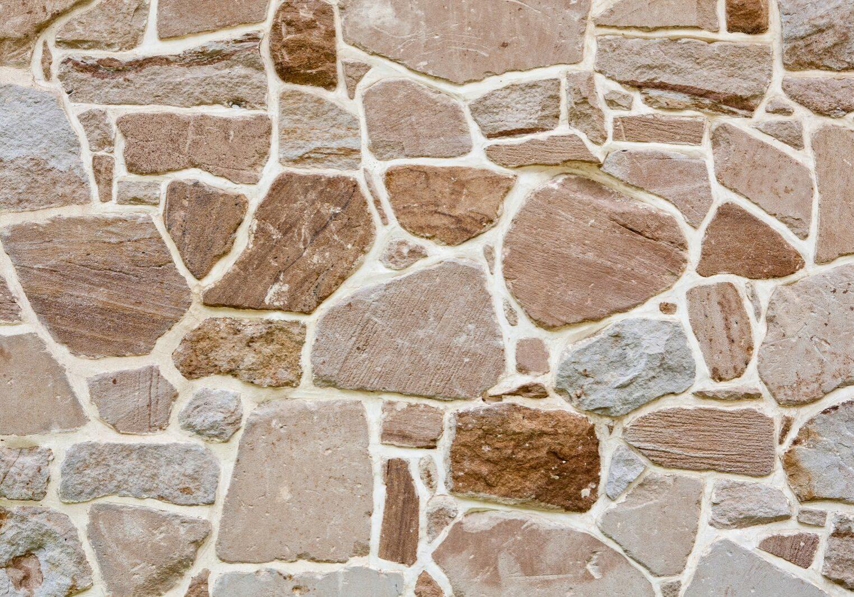 stone grout | Dolphin Carpet & Tile